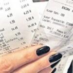 Două extrageri la Loteria fiscală. VEZI bonurile câștigătoare