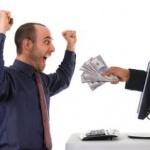 Microjob-urile, noul trend pentru a câştiga uşor bani în plus