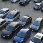 Februarie și martie, lunile preferate de români pentru a-și vinde autoturismele
