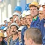 Câți români sunt apți de muncă