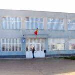 Un deţinut din Penitenciarul Arad a încercat să se sinucidă