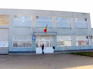 UPDATE Cercetare penală. Un medic a pensionat zeci de angajați de la Penitenciarul Arad