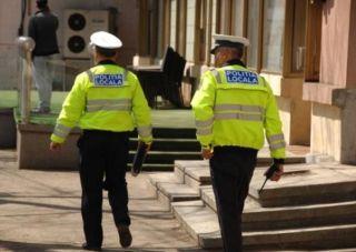 Polițiștii locali explică de ce în unele cazuri nu se pot aplica sancțiuni