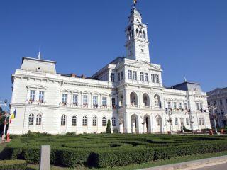 Restricţii de circulaţie în centrul municipiului, de Zilele Administraţiei Arădene