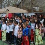 Ziua Internațională a Rromilor, sărbătorită la Complexul Curcubeu