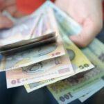 Pe ce loc se situează Aradul în topul județelor cu cele mai mari salarii