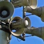 Ce a constatat ISU Arad la exercițiul de alarmare a populației