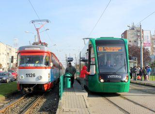 Propuneri. Cine ar mai putea beneficia de gratuități pe mijloacele de transport în comun