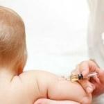 Ministerul Sănătății: Proiectul legii vaccinării, în dezbatere publică