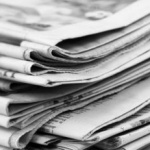 Ce scrie presa externă despre alegerile prezidenţiale din România