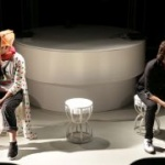 """""""Complexitatea apartenenței"""" - o nouă premieră la teatrul arădean"""