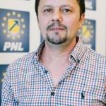 """Ionel Bulbuc (PNL): """"PSD își servește clientela politică"""""""