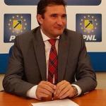 """Călin Bibarț: """"PSD se opune inițiativei de a avea un Arad frumos și curat"""""""