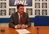 Rezultate parțiale. Călin Bibarț a obținut cele mai multe voturi în municipiul Arad. UPDATE Rezultate în județ