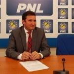 """Călin Bibarț: """"Consilierii PSD se opun tuturor proiectelor de investiții pe care le propune municipalitatea"""""""