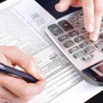 Administratori de firme și o contabilă, judecați pentru evaziune fiscală