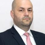 Dorel Căprar: Legea privind Centenarul Unirii face dreptate Aradului