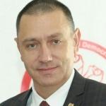 """Fifor: """"Promisiunile electorale ale lui Falcă, un balon de săpun care s-a spart de mult"""""""