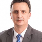"""Florin Tripa: """"CJ Arad a repartizat mai mulți bani pentru sărbători câmpenești, decât pentru drumuri"""""""