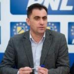 Senatorul Ioan Cristina a deranjat conducerea PNL Arad (și) cu o declarație