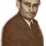 Monografii: Ioan T. Florea – cercetătorul de la Covăsânț