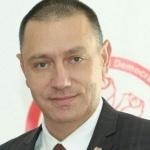 """Mihai Fifor: """"Un nou tun, marca Falcă, de data asta unul verde"""""""