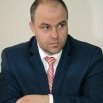 """UPDATE Adrian Todor: """"Deşi CET-ul e falimentar, vor să dea indemnizaţii de 4.000 de lei membrilor CA"""""""