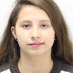 O adolescentă din Arad a dispărut de la domiciliu