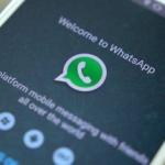Poliţia atrage atenţia: Campanie de înşelăciune prin WhatsApp