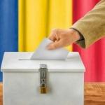 Propunere: Persoanele condamnate penal definitiv să nu poată candida la prezidențiale și parlamentare