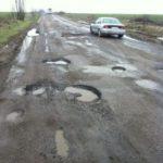 Drumul Arad – Pâncota, modernizat peste 55 de luni