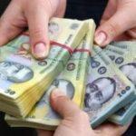 UPDATE Cea mai mare pensie specială din România: 77.000 de lei