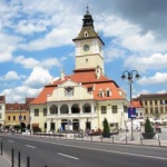 Braşov, Oradea şi Sfântu Gheorghe, cele mai curate oraşe din România