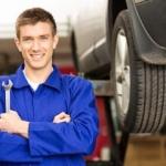 Renumită companie de transporturi din Scoṭia caută în România mecanici auto