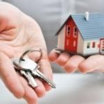 Ce e mai rentabil? Să fii chiriaș sau proprietar?