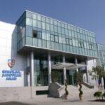 Consiliul Județean Arad cofinanțează 10 mari proiecte proprii din fonduri UE