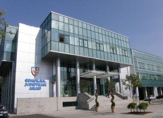 CJ Arad a finanțat cu 63 de milioane de lei proiectele primăriilor din județ