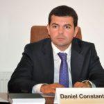 Partidul Pro România al lui Daniel Constantin, lansat sub sloganul #altfel