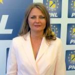 """Corina Crișan (PNL): """"PSD Arad s-a opus proiectului de modernizare a sălii de operații din Spitalul Județean"""""""