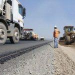 """Iustin Cionca: ,,Am aprobat banii pentru începerea modernizării drumurilor județene"""""""
