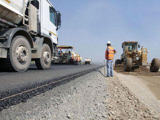 CJ Arad va investi peste 230 milioane lei pentru lucrări la drumuri, în 2019