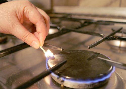 Serviciul de distribuţie a gazelor naturale, sistat pe 18 străzi din municipiul Arad