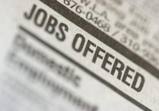 Locuri de muncă pentru români, în Spaţiul Economic European