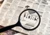 Românii nu mai vor freelancing şi joburi part-time