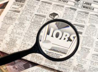 Sondaj. 45% dintre români vor să-şi schimbe locul de muncă, după încheierea pandemiei