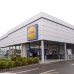 Lidl va deschide al cincilea magazin în Arad