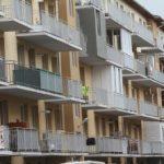 Studiu: Preţurile imobilelor vor creşte cu până la 10%