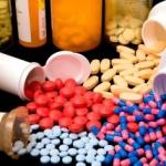 Inițiativă legislativă. Farmacii pentru mediul rural