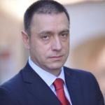 Decizie. Mihai Fifor preia șefia grupului PSD din Senat