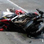 Accident cu doi morți. Șoferul, trimis în judecată